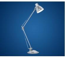 Настольная лампа Eglo 82939 Time