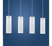 Светильник подвесной Eglo 89834 Pinto, e89834