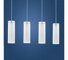 Светильник подвесной Eglo 89834 Pinto