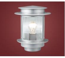 Уличный светильник Eglo 80761 Exit 1