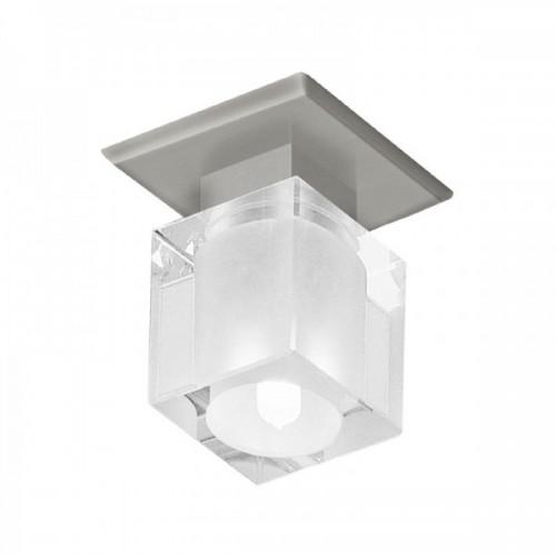 Точечный светильник EGLO 83795 SPIKE 1