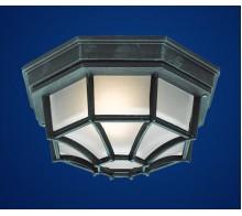 Уличный накладной светильник Eglo Laterna 7 5388