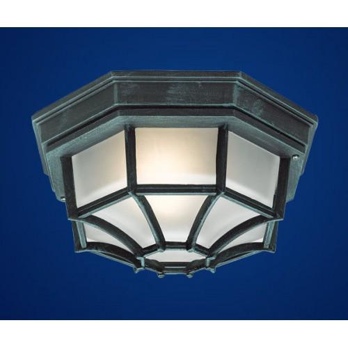 Уличный накладной светильник Eglo Laterna 7 5388, e5388