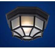 Уличный светильник Eglo 5389 Laterna 7, e5389