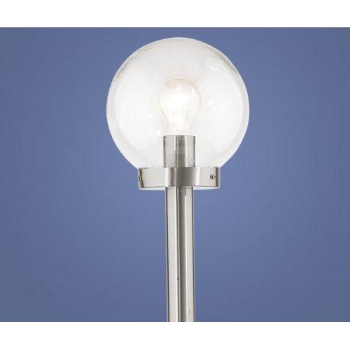 Уличный светильник Eglo 87109 Vigo, e87109