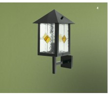 Уличный светильник EGLO 88788 LIBERTA