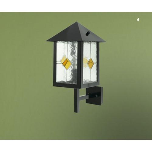 Уличный светильник EGLO 88788 LIBERTA, e88788