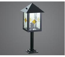 Уличный светильник EGLO 88791 LIBERTA