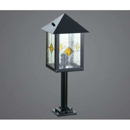 Уличный светильник EGLO 88791 LIBERTA, e88791
