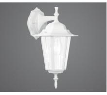 Уличный светильник EGLO 8912 LATERNA 5