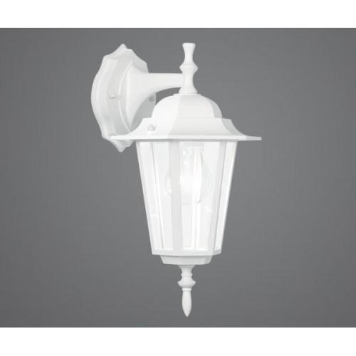 Уличный светильник EGLO 8912 LATERNA 5, e8912