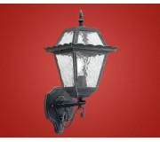 Уличный светильник Eglo 89233 Abano, e89233
