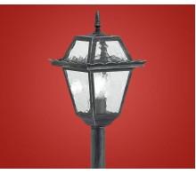 Уличный светильник EGLO 89235 Abano