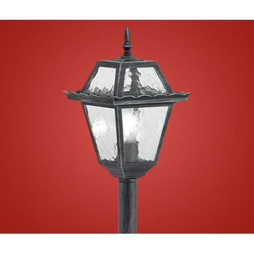 Уличный светильник EGLO 89235 Abano, e89235
