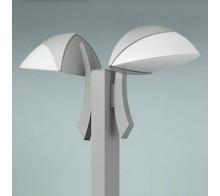 Уличный светильник Eglo 88766 lnsider