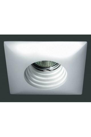 Гипсовый светильник DONOLUX DL203G