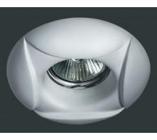 Гипсовый светильник DONOLUX DL204G