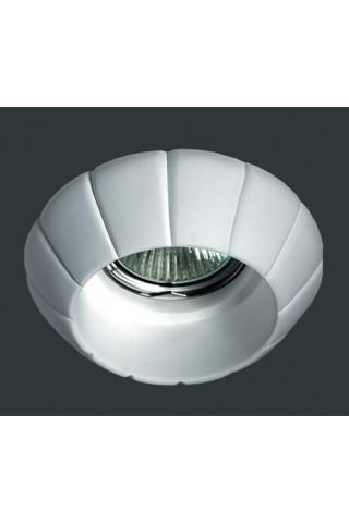 Гипсовый светильник DONOLUX DL206G