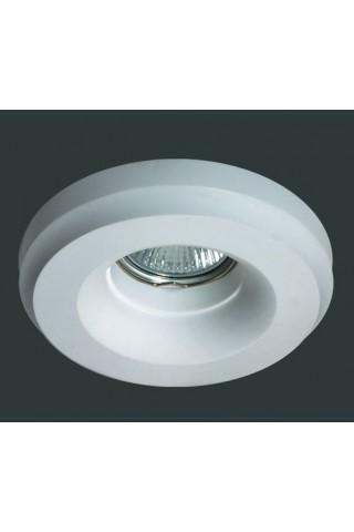 Гипсовый светильник DONOLUX DL209G