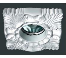 Гипсовый светильник DONOLUX DL210G