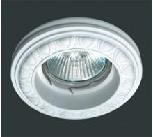 Гипсовый светильник DONOLUX DL212G