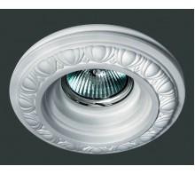 Гипсовый светильник DONOLUX DL211G