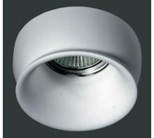 Гипсовый светильник DONOLUX DL200G