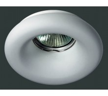 Гипсовый светильник DONOLUX DL205G