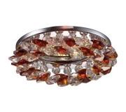 Точечный светильник NOVOTECH 369407 CORONA