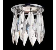 Точечный светильник NOVOTECH 369259 LINN, 369259