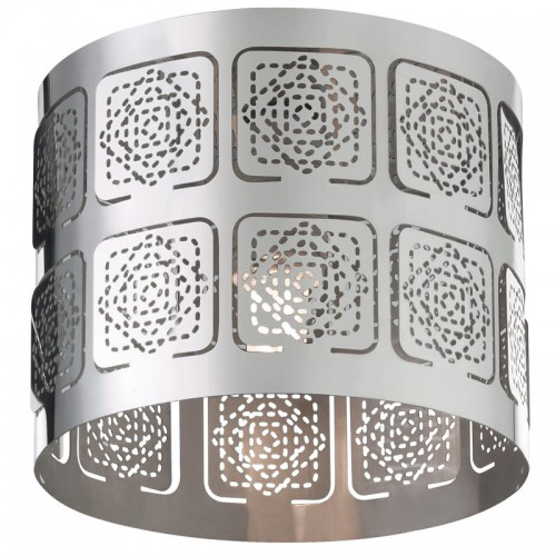 Точечный светильник NOVOTECH 369467 ARBOR