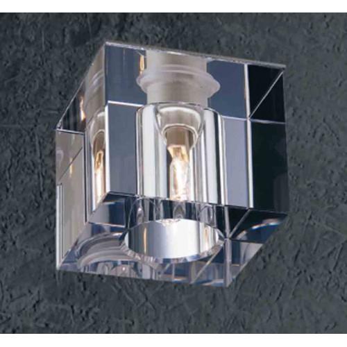 Точечный светильник NOVOTECH 369276 CUBIC , 369276