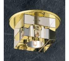 Точечный светильник NOVOTECH 369261 CUBIC