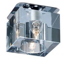 Точечный светильник NOVOTECH 369298 CUBIC