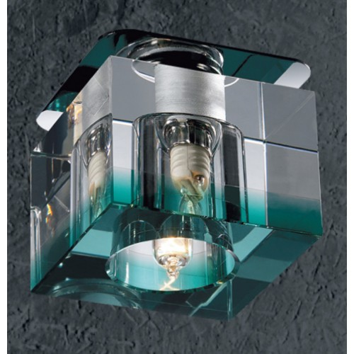 Точечный светильник NOVOTECH 369296 AQVARELLE