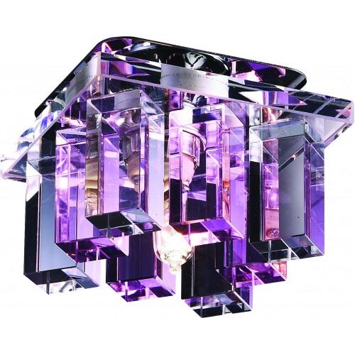 Точечный светильник NOVOTECH 369369 CARAMEL 2