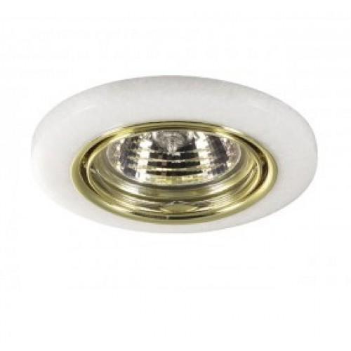 Точечный светильник NOVOTECH 369278 GLASS, 369278