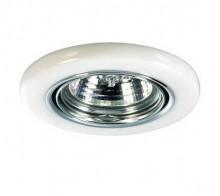Точечный светильник NOVOTECH 369279 STONE