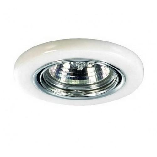 Точечный светильник NOVOTECH 369279 STONE, 369279