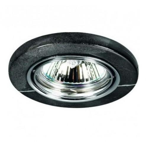 Точечный светильник NOVOTECH 369282 STONE, 369282