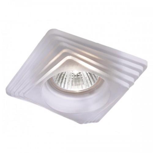 Точечный светильник NOVOTECH 369126 GLASS