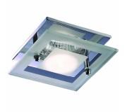 Точечный светильник NOVOTECH 369346 WINDOW, 369346