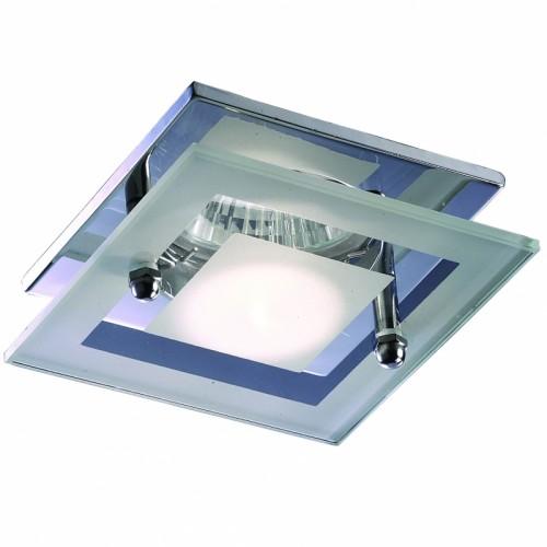 Точечный светильник NOVOTECH 369346 WINDOW