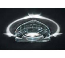 Точечный светильник DONOLUX DL136CH-WHITE