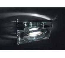 Точечный светильник DONOLUX DL135CH-White