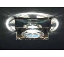 Точечный светильник DONOLUX DL137CH-WHITE