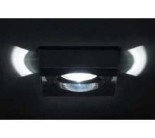 Точечный светильник DONOLUX DL138CH