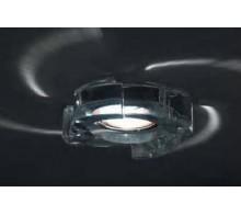 Точечный светильник DONOLUX DL140CH-WHITE