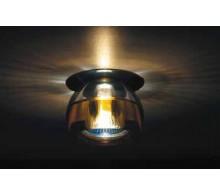 Светильник точечный DONOLUX DL035C-Brown