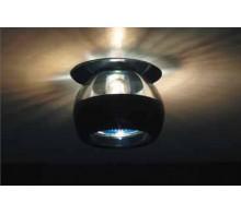 Светильник точечный DONOLUX DL035C-Black
